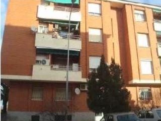 Vivienda en venta en c. cruz, 2, Montijo, Badajoz
