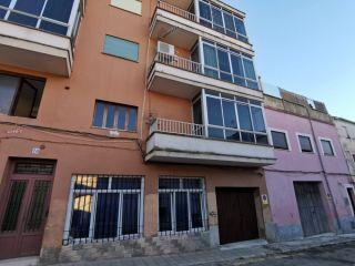 Vivienda en venta en c. zavella, 19, Felanitx, Illes Balears