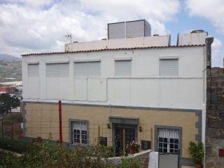 Vivienda en venta en c. lomito blanco, 22, Arucas, Las Palmas