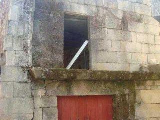 Vivienda en venta en c. portela da airavella, 14, Allariz (santo Estevo), Orense