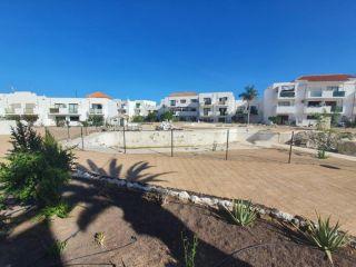 Vivienda en venta en c. artesano paquito batista - complejo miramar..., Antigua, La, Las Palmas