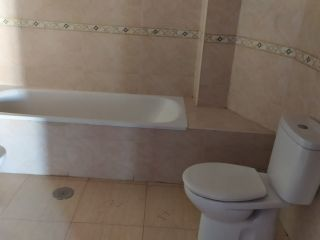 Vivienda en venta en c. san cristobal, 3, Gabias, Las, Granada