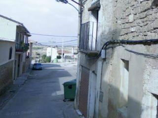 Vivienda en venta en c. la fuente, 20, Castiliscar, Zaragoza