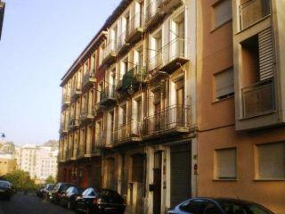 Vivienda en venta en c. metge mario garcia, 3, Alcoi, Alicante
