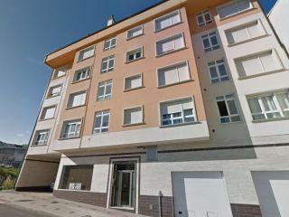 Promoción de viviendas en venta en avda. da mariña, 21 en la provincia de Lugo