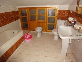 Vivienda en venta en c. cuesta, 13, Orihuela Del Tremedal, Teruel