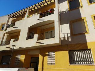 Promoción de viviendas en venta en c. alondra, edif. bayra ii, 2 en la provincia de Almería