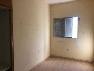 Vivienda en venta en c. pedro bernardo forstall, 2, Santa Cruz De Tenerife, Sta. Cruz Tenerife