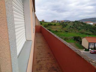 Vivienda en venta en c. camilo josé cela, 5, Arteixo, La Coruña