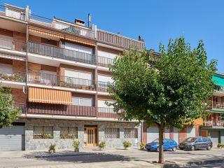 Vivienda en venta en avda. reina elisenda, 49, Baga, Barcelona