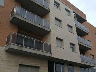 Vivienda en venta en c. tarragona, 21, Mora D'ebre, Tarragona