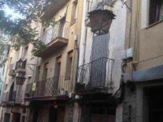 Vivienda en venta en c. escodines, 19, Manresa, Barcelona