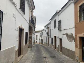 Vivienda en venta en c. san sebastian, 6, Espejo, Córdoba