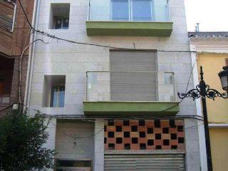 Vivienda en venta en avda. del carril, 55, Archena, Murcia
