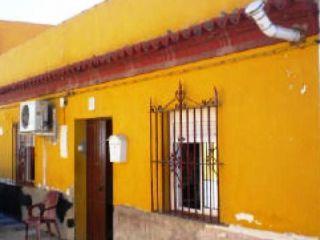 Vivienda en venta en c. ferrobus, 10, Cantillana, Sevilla