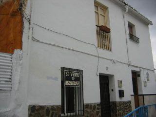 Vivienda en venta en c. alamo, 15, Coin, Málaga