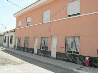 Vivienda en venta en c. rincon de los pablos, 2, Crevillent, Alicante