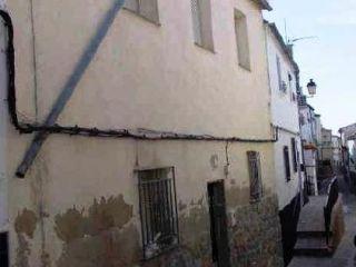 Vivienda en venta en c. cojos, 21, Martos, Jaén