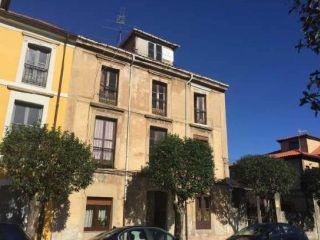 Vivienda en venta en avda. profesor perez pimentel, 291, Gijon, Asturias
