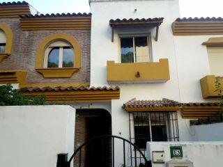 Casa en Ur La Aldaba