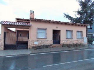 Vivienda en venta en c. don manuel martinez-aedo, 39, Estremera, Madrid