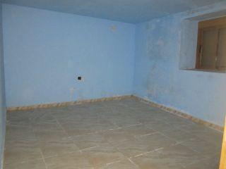 Vivienda en venta en c. lope, 14, Velez-rubio, Almería