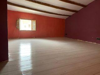Vivienda en venta en c. molino, 75d, Urrea De Jalon, Zaragoza