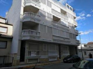 Vivienda en venta en c. cooperativa, 19, Formentera Del Segura, Alicante