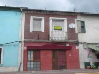 Vivienda en venta en avda. santalla de oscos, 45, Toral De Los Vados, León