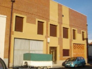 Promoción de viviendas en venta en c. la era, 43 en la provincia de León