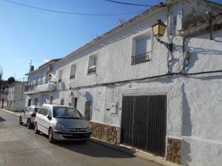 Vivienda en venta en c. cantarranas, 107, Horcajo De Santiago, Cuenca