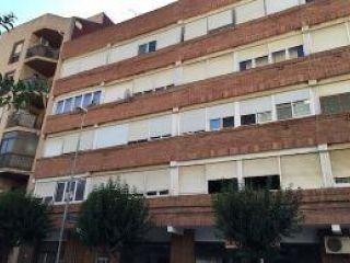 Vivienda en venta en c. tenerife, 1, Amposta, Tarragona