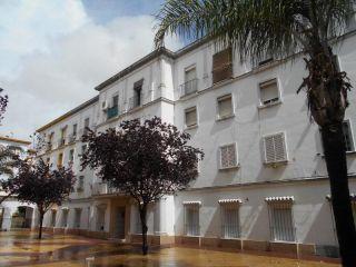 Vivienda en venta en avda. pasaje pio xii, 2, Huelva, Huelva