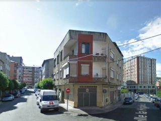 Vivienda en venta en c. higalica, 14, Ponferrada, León