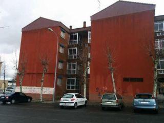Vivienda en venta en plaza extremadura, 7, Salamanca, Salamanca