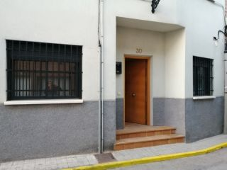 Promoción de viviendas en venta en c. v del centenario, 2 en la provincia de Madrid