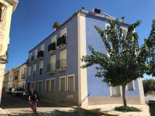 Promoción de viviendas en venta en c. san onofre, 21 en la provincia de Valencia