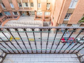 Vivienda en venta en c. zabala bruno mauricio, 31, Bilbao, Bizkaia
