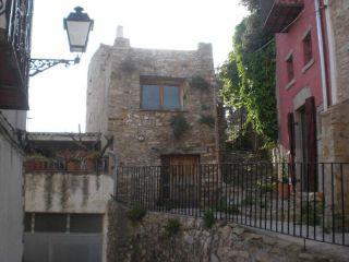 Vivienda en venta en c. sol, 61, Xert, Castellón