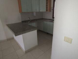 Vivienda en venta en c. la graciosa (edif. la alegria), 10, Arucas, Las Palmas