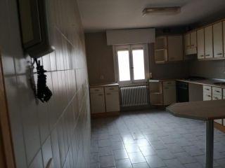 Vivienda en venta en avda. estacion, 11, Campo De San Pedro, Segovia