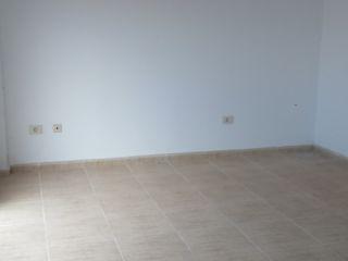 Vivienda en venta en c. carmita castro..., Tagoro, Sta. Cruz Tenerife