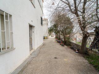 Vivienda en venta en c. la lonja, 42, Huete, Cuenca