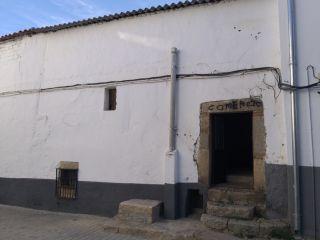 Casa adosada Arroyomolinos