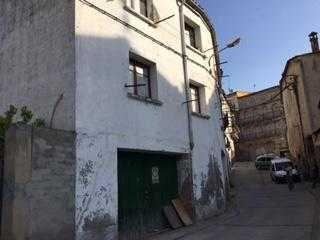 Vivienda en venta en c. teulissos, 5, Coromina, La, Barcelona