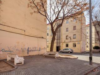 Vivienda en venta en c. jose sales, 6, Algemesi, Valencia