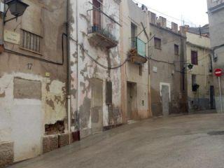 Vivienda en venta en c. sta clara, 1, Tortosa, Tarragona