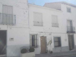 Vivienda en venta en c. manuel martinez aedo, 30, Estremera, Madrid