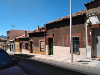Vivienda en venta en c. sevilla, 13, Puertollano, Ciudad Real