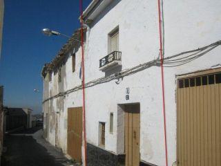 Vivienda en venta en c. palomar, 10, Alcaudete, Jaén